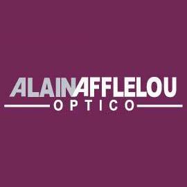 Alain Afflelou Óptico