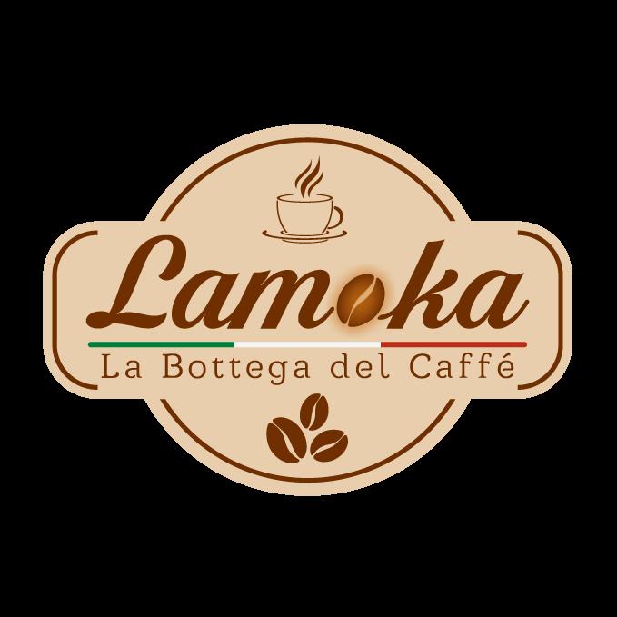 Lamoka