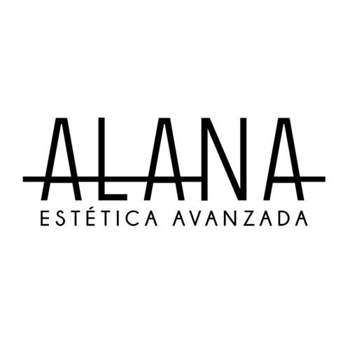 Alana Estética Avanzada