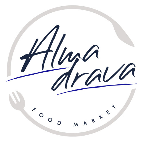 Restaurante Almadrava