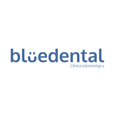 BLUE-DENTAL