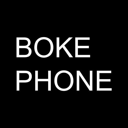 BOKE PHONE