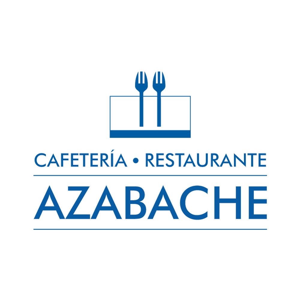 CAFETERÍA RESTAURANTE AZABACHE