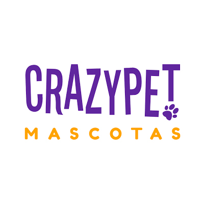 Crazypet