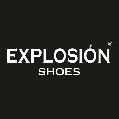 Explosión Shoes
