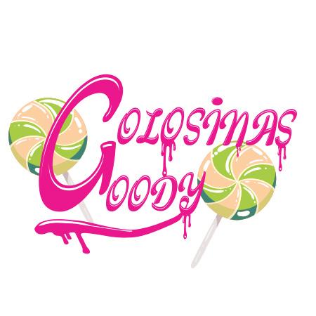 Golosinas Goody