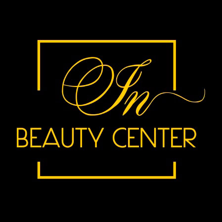 In Beauty Center