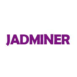 JADMINER SL