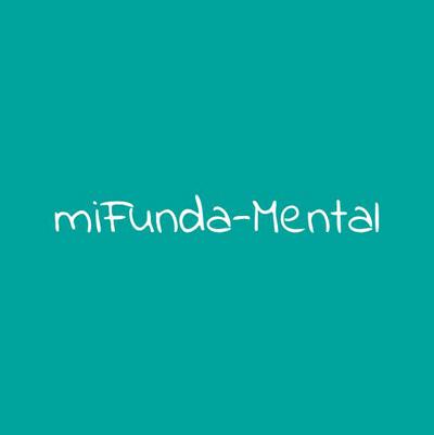 miFunda-Mental