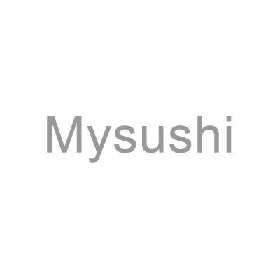 Mysushi