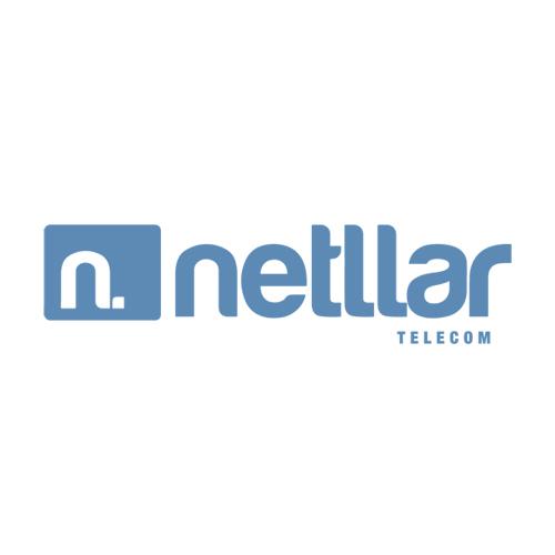 NETLLAR telecom