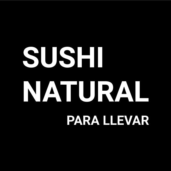 Sushi Natural
