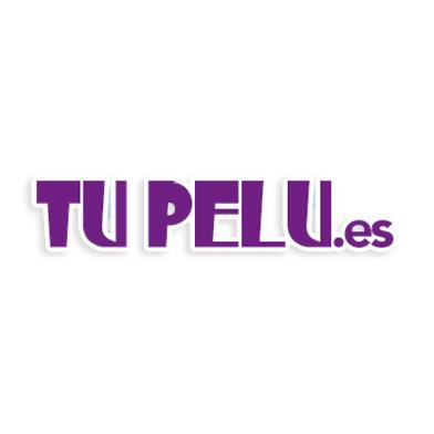 TU PELU.es