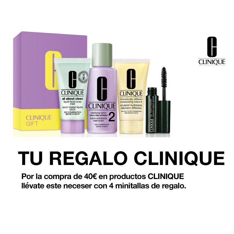 Oferta Grupo Aromas