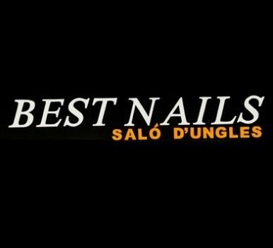 Oferta Best Nails