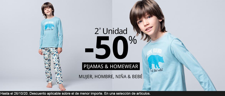Oferta Hipermercado Carrefour