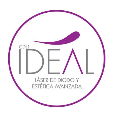 Oferta Centros Ideal