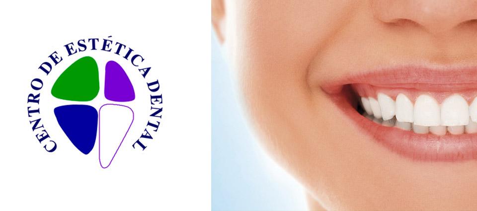 Oferta Centro de Estética Dental