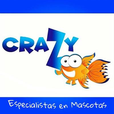 Oferta Crazy Zoo