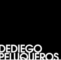 Oferta DEDIEGO Peluqueros
