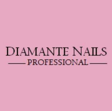 Oferta Diamante Nails