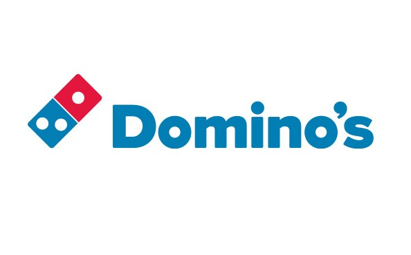 Oferta Domino's Pizza