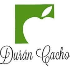 Oferta Durán Cacho