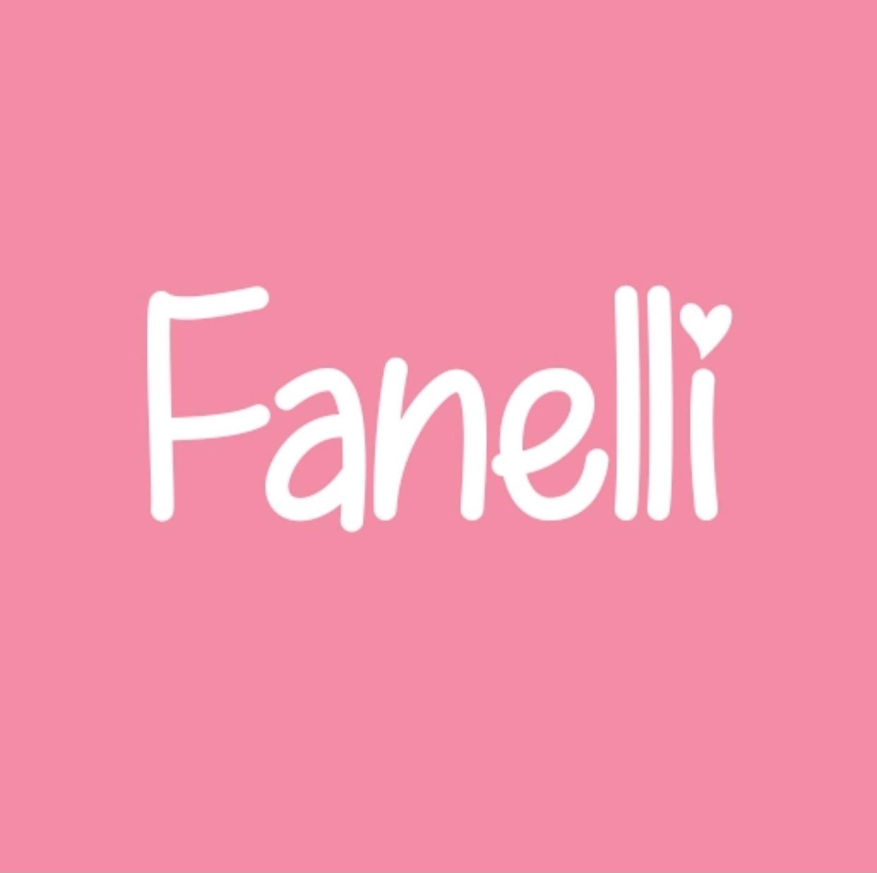 Oferta Fanelli