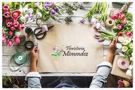 Oferta Floristería Miméndez