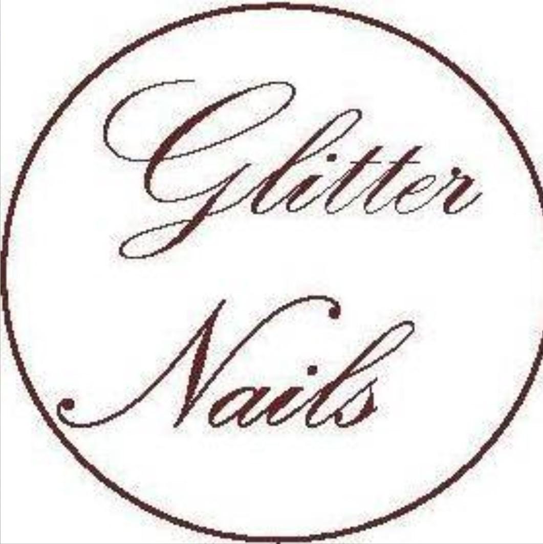 Oferta Glitter Nails