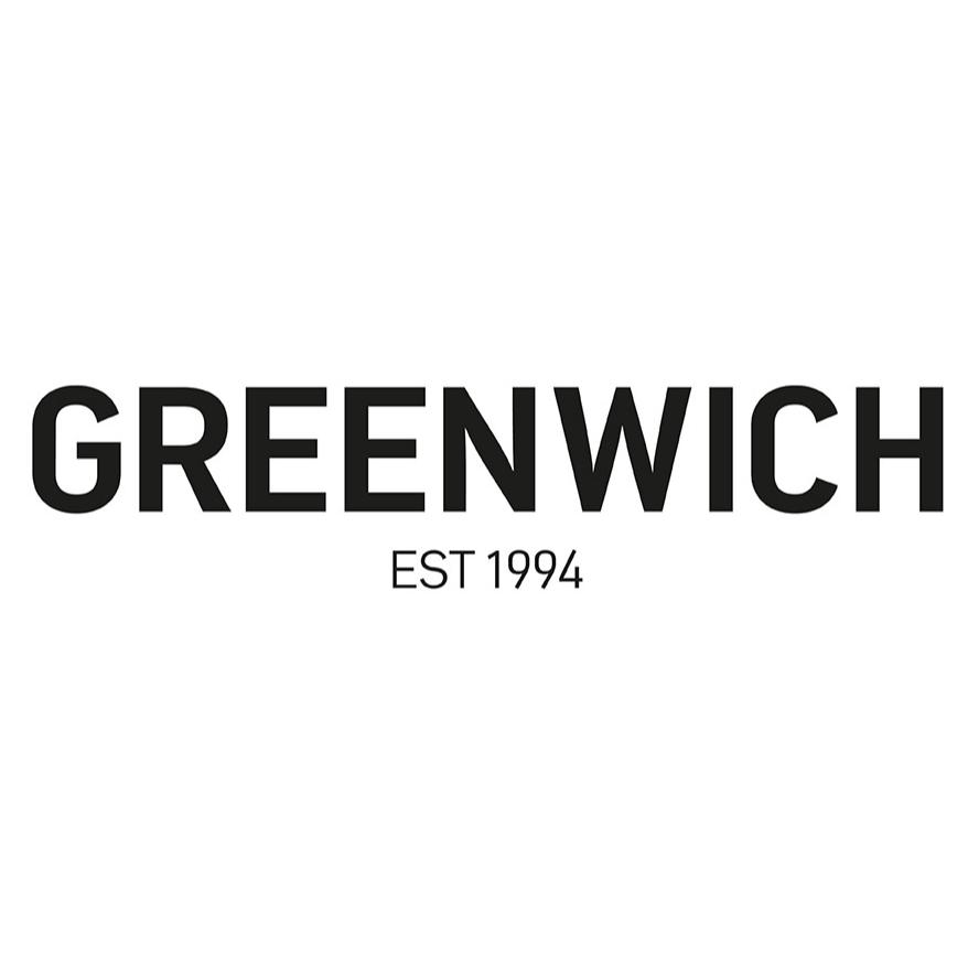 Oferta GREENWICH