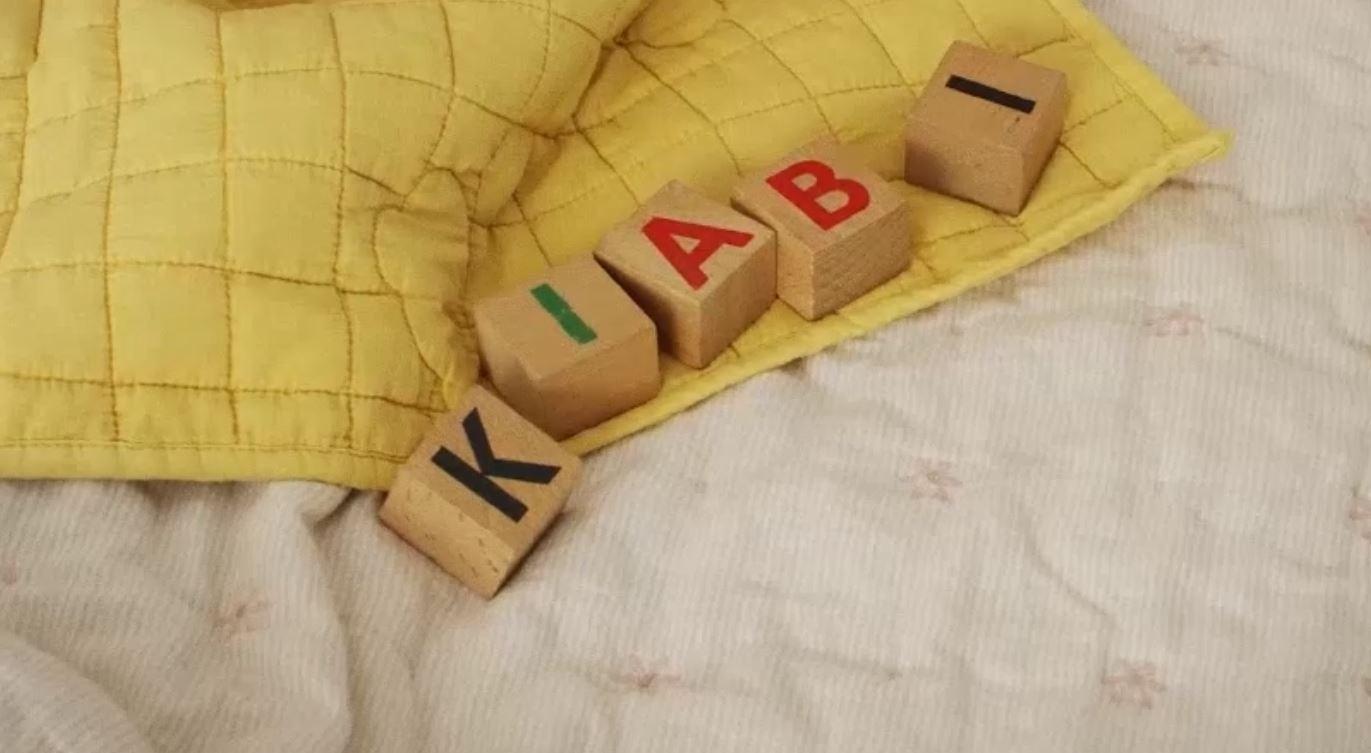 Oferta Kiabi