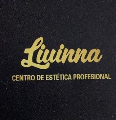 Oferta Liuinna