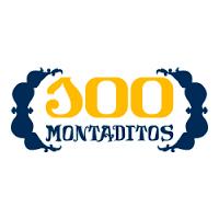 Oferta 100 Montaditos