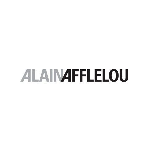 Oferta Alain Afflelou