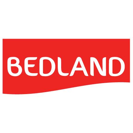 Oferta Bedland