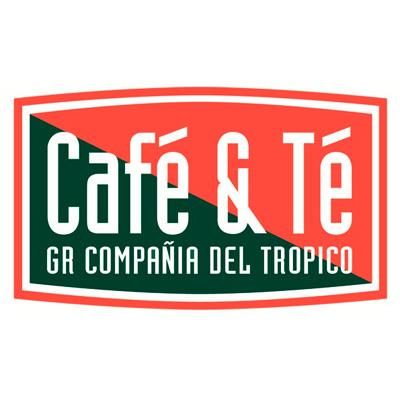 Oferta Café & Té