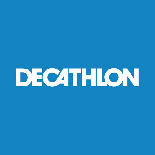 Oferta Decathlon