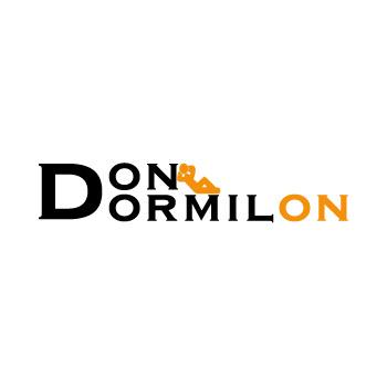 Oferta Don Dormilón