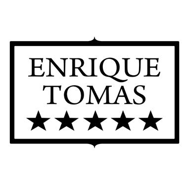 Oferta Enrique Tomás