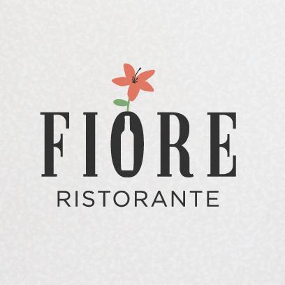 Oferta Restaurante Fiore