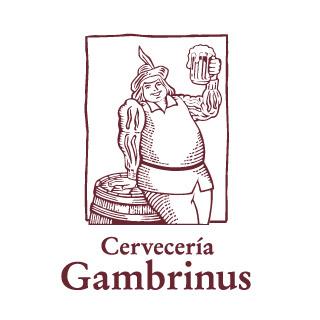 Oferta Gambrinus