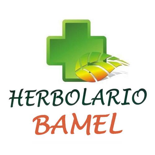 Oferta Herbolario Bamel