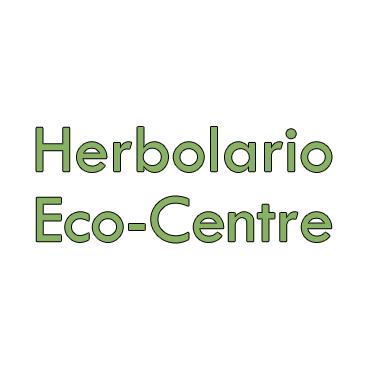 Oferta Herbolario Eco-Centre