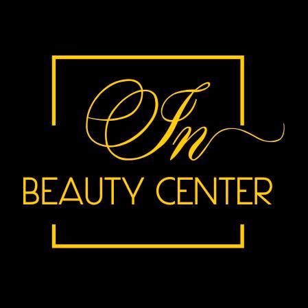 Oferta In Beauty Center