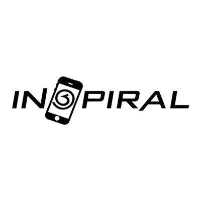 Oferta Inspiral Mobile