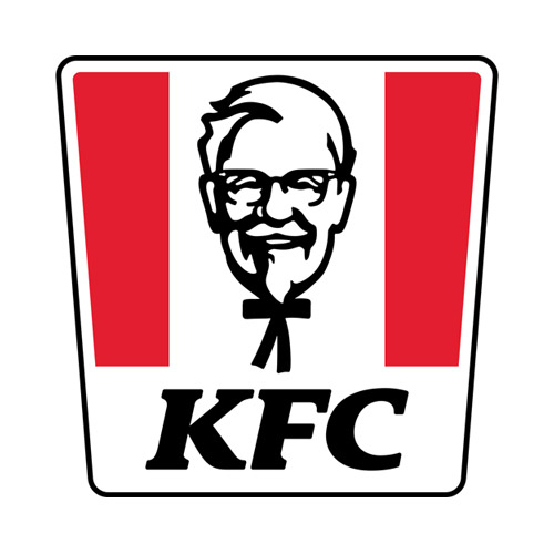 Oferta KFC