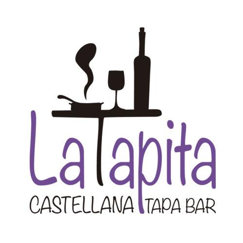 Oferta La Tapita Castellana