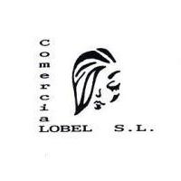 Oferta Comercial Lobel