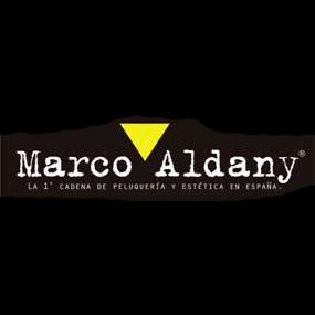 Oferta Marco Aldany